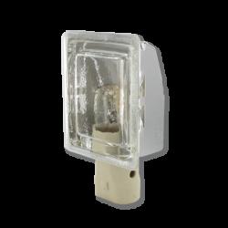 Lampe de four BJB E14, 25W