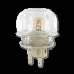 Lampe de four BJB E14, 15W