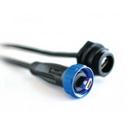 Buccaneer mini USB