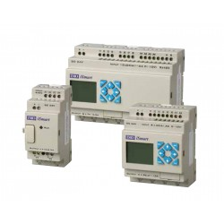 iSmart - v3 Intellignet relays