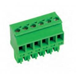 AK17000..3.6-Green & AKZ1700..3.81-Green