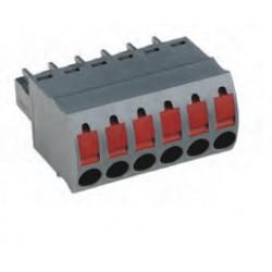 BU4551..KD-3.5-baGY