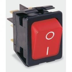 6050 DP Splash Resistant Switches
