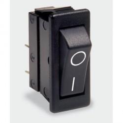 8800 Thinline Rocker Switches