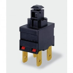 8200 Push Button Swicthes