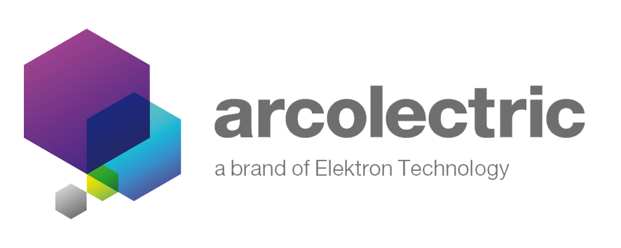 Marque ARCOLECTRIC