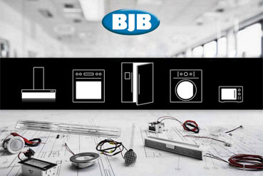BJB  - Eclairage LED
