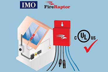 IMO - FireRaptor