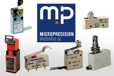 Microprécision